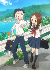 !!BETTER!! Karakai Jouzu No Takagi-san 01 OAV Vostfr xkarakai-jouzu-no-takagi-san.jpeg.pagespeed.ic.b1LCY6wVm3